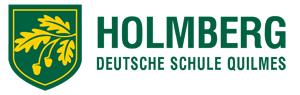 Colegio Alemán de Quilmes